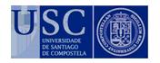 Universidad Santiago de Compostela