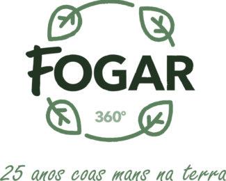 AF_tarxetas FOGAR 360